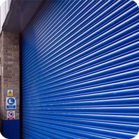 Blinds and Shutters suppliers