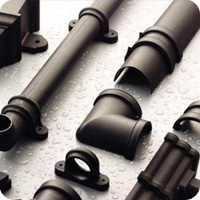 Building Plastics suppliers