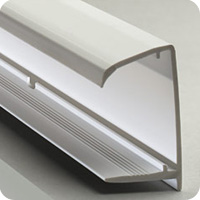 PVCu suppliers