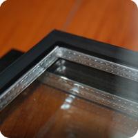 Sealed Units (IGUs) suppliers