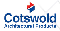 Cotswold Architectural Products Ltd