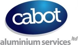 Cabot Aluminium Services Ltd