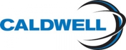 Caldwell Hardware UK Ltd