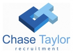 Employers know more clearly than ever EXACTLY who they're looking to hire (Chase Taylor Recruitment Ltd)