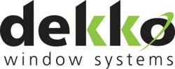 Dekko Window Systems Ltd