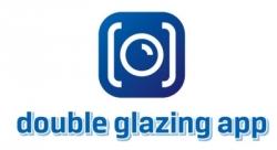 Double Glazing App