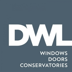 DWL Commercial Projects