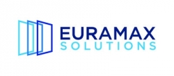 Euramax Solutions