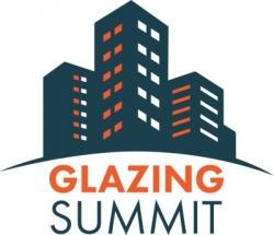 Glazing Summit