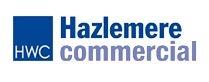 Hazlemere Commercial