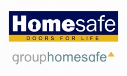 Homesafe Doors  sc 1 st  Insight Index & Homesafe Doors - Find suppliers in the glazing building ... pezcame.com