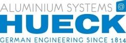 Hueck UK Limited