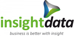 Insight Data Ltd