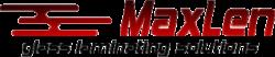 Maxlen Ltd