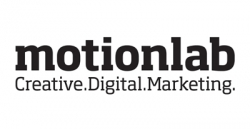 Motionlab Marketing