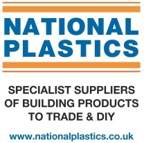 National Plastics continue to expand
