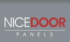 Nice Door Panels