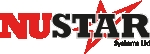 Nustar Systems