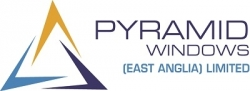 Pyramid Windows (East Anglia) Ltd