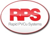 Rapid PVCu Systems