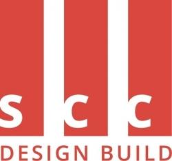 SCC Design Build