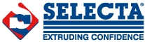 Selecta Systems Limited