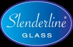 Slenderline Glass