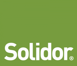 Solidor's first consumer lead sold