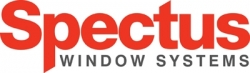 Spectus Systems Ltd