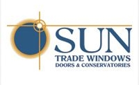 New appointments at Sun Trade Windows