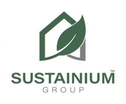 Sustainium Group