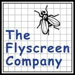 The Flyscreen Company