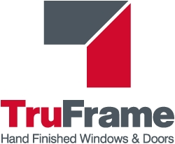 Truframe associates itself with a trade show for the first time