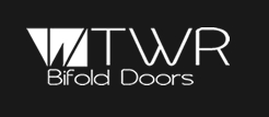 TWR Bifolds Ltd