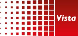 Vista Panels