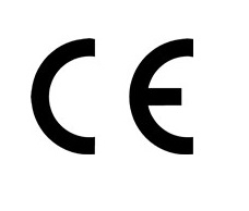 Director of roofing supplies firm slams CE Marking 'apathy'