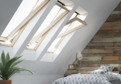 LB Roof Windows launches campaign to save Britain's attics