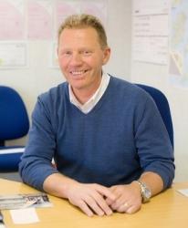 Bi-fold specialist just keeps on breaking records (TWR Bifolds Ltd)