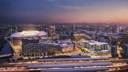 Bifold specialist announces Wales expansion