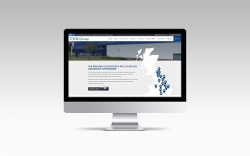 New website will showcase manufacturers expanding product range