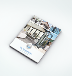 The Window Outlet launches new trade brochure