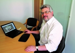 Windowlink survey reveals how installers sell
