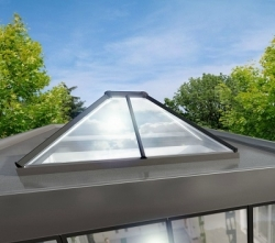 Astraseal adds a new angle to their range with the Skypod Acute