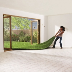 Astraseal brings the wow factor with Aspect bi-folding doors