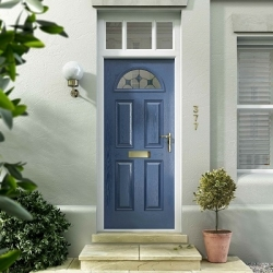 Astraseal unveils new doors of Distinction