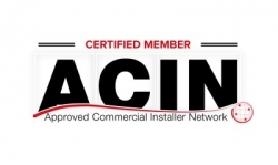 Fast-growing firm joins Astraseal Commercial Installer Network