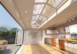 Skypod and Aspect are the perfect partnership, says Astraseal
