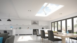 Stratus roof sees Astraseal take conservatories up a level