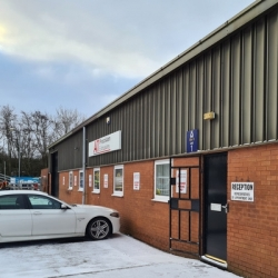New factory ramps up production for leading hardware supplier  (AT Precision Ltd)
