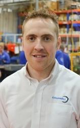 Pioneering new product hits the UK market (Caldwell Hardware UK Ltd)